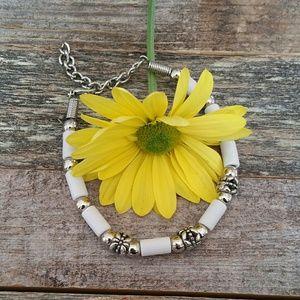 Jewelry - Moroccan Bohemian Bracelet Boho Tribal Jewelry